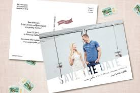 Postcard Save The Dates Save The Date With Minted A 250 Giveaway Ruffled