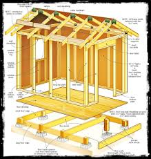 backyard shed blueprints shed plans 4 x 12 graham plans outdoor shed plans home wallpapers