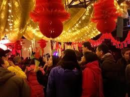 lanterns new year lanterns in the garden lunar new year festival