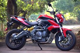 cbr 600cc bike price less is sometimes more the 8 best 600cc bikes in india u2013 wheelstreet
