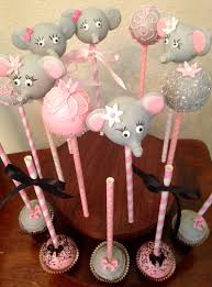 best 25 elephant cake pops ideas on pinterest birthday cake