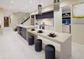 Creative Kitchen Island Kitchen Island Ideas Fresh Kitchen Kitchen Island Ideas For