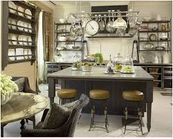 Interior Design Tricks Handpicked Tips And Tricks For Interior Design Projects