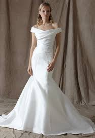 coast wedding dresses the coast wedding dress the knot