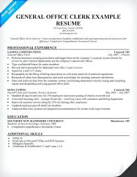 postal clerk resume sample lovely sample cover letter for accounts