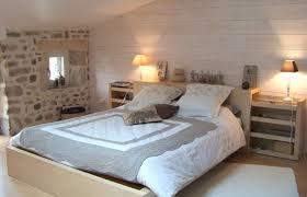 chambre en lambris bois chambre en lambris bois simple chambre en lambris bois zoom sur