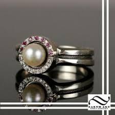 pokeball engagement ring pokeball ring box