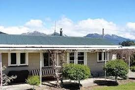 Cottages In New Zealand by New Zealand Cottage Accommodation Cottage Accommodation In Nz