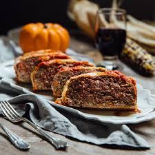 turkey order thanksgiving order meat online premier meat company