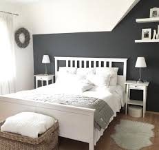 beautiful ideen zum schlafzimmer streichen ideas house design