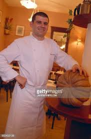 chef de cuisine philippe etchebest chef philippe etchebest stock photos and pictures getty images