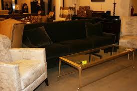 henredon sofa henredon corinthian sofa vintage henredon bedroom h7700c velvet sofa by henredon furniture