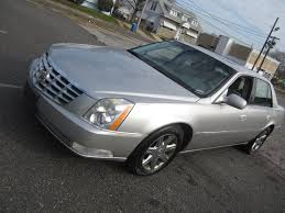 2006 used cadillac dts dts premium at contact us serving cherry