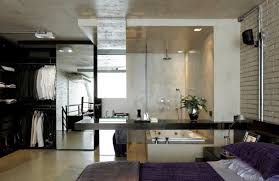 industrial apartments big design ideas for small studio apartments industrial studio