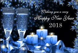 new year s greeting cards new years greeting cards 75 happy new year 2018 greeting cards