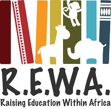 ram logo transparent priyanka handa ram author at rewa raising education within africa