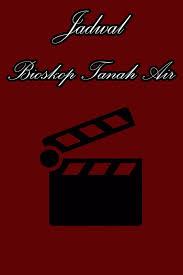 jadwal starz jadwal bioskop apk download free entertainment app for android