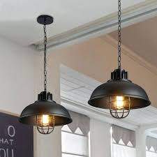 Wrought Iron Pendant Light Wrought Iron Pendant Light Fixtures Hanging Lights Lighting
