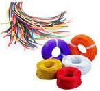 automotive wires electrical automotive wires bengaluru paras