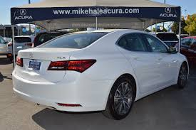 lexus or acura sedan mike hale acura new acura dealership in murray ut 84107 vin