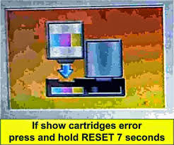 canon pixma mp287 resetter not responding aplus computer how to fix canon ip2770 and mp287 error 5b00