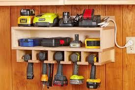 diy garage cabinet ideas garage storage ideas with also garage wall organization ideas with