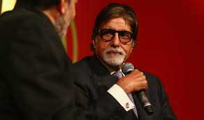 who is the owner of company amitabh bachchan is co owner of the iptl s oue singapore slammers