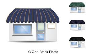 Awning Colors Awning Images And Stock Photos 7 319 Awning Photography And