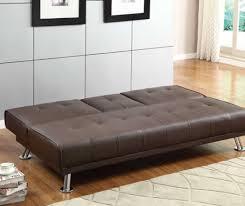 Futon Mattress Big Lots Futon Cheap Bunk Beds Under 100 Big Lots Bunk Beds Futon Bunk