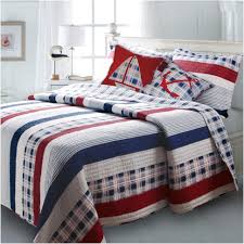 comforters ideas wonderful boys queen comforter awesome blue and