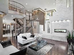 eagle home interiors post best home magazine