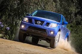 Nissan Rogue Off Road - 2012 nissan frontier 4x4 pro 4x verdict motor trend