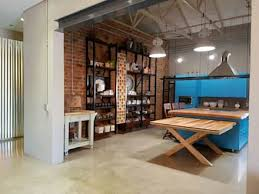 Industrial Kitchens Design Industrial Style Kitchen Design Ideas U0026 Pictures Homify