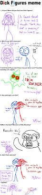 Dick Figures Meme - dick figures meme 28 images dick figures meme 2 by demonic
