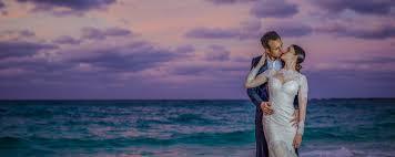 5 best florida wedding venue cities