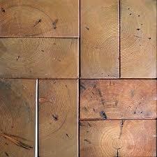 end grain tiles reclaimed wood floor wall tiles in auburn ny