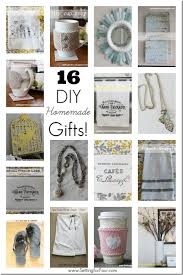 mothers day gift ideas mothers day gift ideas 16 beautiful gifts to make setting for four