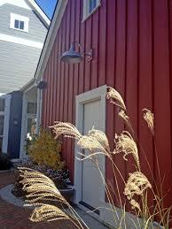 Galvanized Barn Light Fixtures Barn Light Originals For Modern Farmhouse Lighting