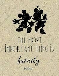 best 25 disney family quotes ideas on disney sayings