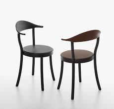 Wooden Bistro Chairs Monza Bistro Chair Icf