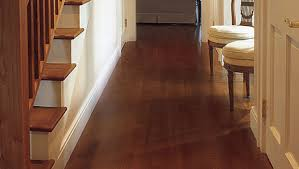 Hardwood Floor Molding 11 Wood Flooring Problems And Their Solutions Homebuilding