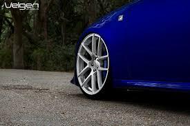 lexus wheels powder coated is250 archives velgen wheels
