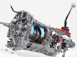 what is a gearbox and what are its maintenance needs jiffy lube