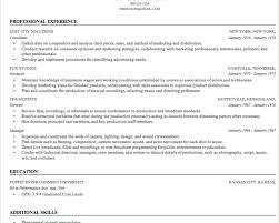Download Online Resume Builder Free Free Resume Template Builders Create Professional Resumes Online