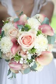 wedding flowers edinburgh 768 best wedding bridal bouquet and bridal party images on