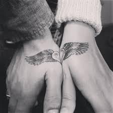 35 best couple tattoo ideas
