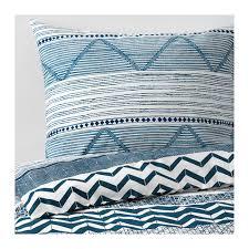 14 maneras fáciles de facilitar somieres ikea textiles ículos para cama colchas y mantas ikea