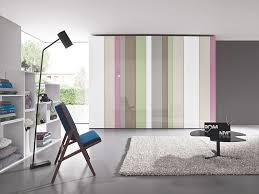 Bedroom Wardrobe Furniture Designs 35 Modern Wardrobe Furniture Designs