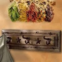 tuscan wall decor bellasoleil com tuscan decor and italian pottery