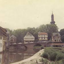 Real Bad Kreuznach Bad Kreuznach Germany Mapio Net